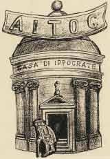 Logo AITOG