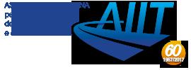 Logo AIIT