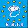 Logo EBIS