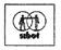 Logo SIBOT
